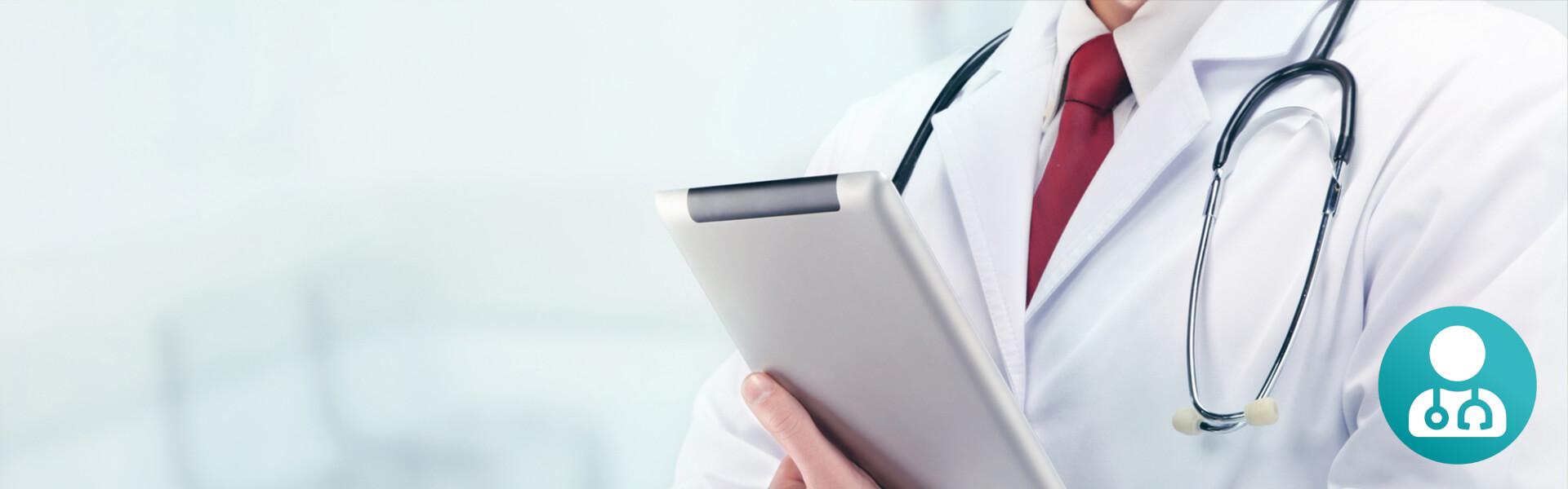 Gynekologicko - pôrodnícka ambulancia